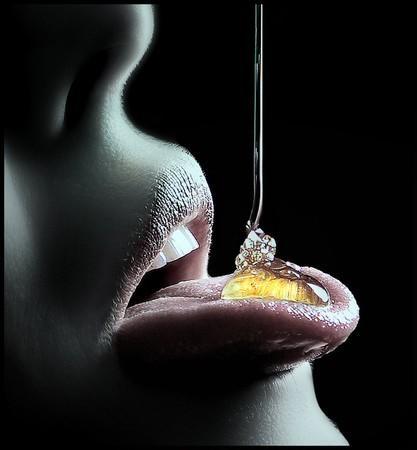 amore e baci. amore e baci. fra carezze e